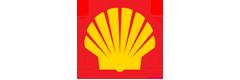 shell_new