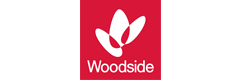 woodside_new